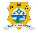 Prefeitura Ananindeua (PA) 2019 - Prefeitura Ananindeua