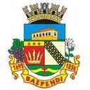 Prefeitura Baependi (MG) 2019 - Prefeitura Baependi