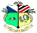 Prefeitura Balsas (MA) 2020 - Prefeitura Balsas
