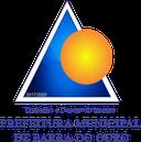 Prefeitura Barra do Ouro (TO) 2020 - Prefeitura Barra do Ouro