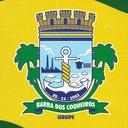 Prefeitura Barra dos Coqueiros (SE) 2020 - Prefeitura Barra dos Coqueiros