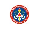 Bombeiros MG 2020 - Oficiais - Bombeiros MG