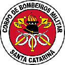 Bombeiros SC 2020 - Bombeiros SC