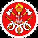 Bombeiros SP 2020 - Bombeiros SP