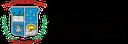Prefeitura Breves (PA) 2020 - Prefeitura Breves