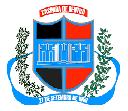 Prefeitura Cacimba de Dentro (PB) 2020 - Prefeitura Cacimba de Dentro