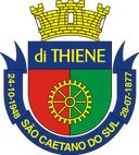 Câmara São Caetano do Sul (SP) - Câmara São Caetano do Sul