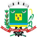 Prefeitura Campo Belo (MG) 2019 - Prefeitura Campo Belo