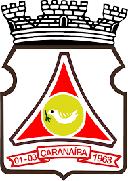 Prefeitura Caranaíba (MG) 2019 - Prefeitura Caranaíba