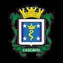 Prefeitura Cascavel (PR) 2020 - Prefeitura Cascavel (PR)