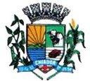Prefeitura Chiador (MG) 2020 - Prefeitura Chiador