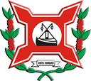 Prefeitura Costa Marques (RO) 2020 - Prefeitura Costa Marques