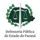 DPE PR - Defensoria Pública PR