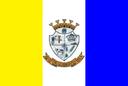 Prefeitura Descoberto (MG) 2019 - Prefeitura Descoberto
