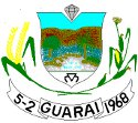 Câmara Guaraí (TO) 2020 - Câmara Guaraí