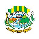 Prefeitura Hidrolina (GO) 2020 - Prefeitura Hidrolina