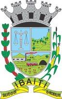 Prefeitura Ibaiti (PR) 2020 - Prefeitura Ibaiti