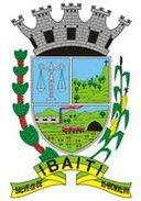 Fundação Hospitalar de Saúde de Ibaiti (PR) 2020 - Fundação Hospitalar de Saúde de Ibaiti