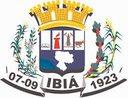 Prefeitura Ibiá (MG) 2020 - Prefeitura Ibiá