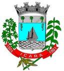 Prefeitura Içara (SC) 2020 - Prefeitura Içara