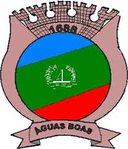 Prefeitura Icatu (MA) 2019 - Prefeitura Icatu