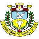 Prefeitura Imbé de Minas (MG) 2020 - Prefeitura Imbé de Minas