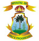 Prefeitura Imperatriz - Prefeitura Imperatriz