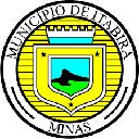 Prefeitura Itabira (MG) 2020 - Prefeitura Itabira