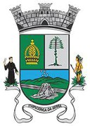 Prefeitura Itapecerica da Serra (SP) 2020 - Prefeitura Itapecerica da Serra