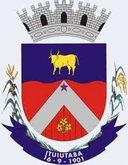 Prefeitura Ituiutaba (MG) - Prefeitura Ituiutaba