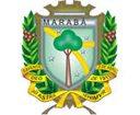 Câmara Marabá (PA) - Câmara Marabá