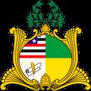 Prefeitura Jenipapo dos Vieiras (MA) - Prefeitura Jenipapo dos Vieiras