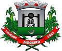 Prefeitura Mogeiro (PB) 2020 - Prefeitura Mogeiro