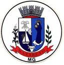Prefeitura Nazareno (MG) 2020 - Prefeitura Nazareno