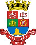FMS Niterói (RJ) 2020 - FMS Niterói