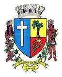 Prefeitura Palmeira dos Índios (AL) 2019 - Prefeitura Palmeira dos Índios