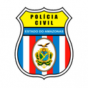 Polícia Civil do Amazonas (PC AM) 2019 - PC AM