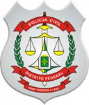 Polícia Civil do Distrito Federal (PC DF) 2019 - PC DF