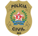 Polícia Civil MG 2018 - PC MG