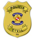 Polícia Civil do Pará (PC PA) 2019 - PC PA