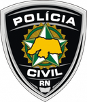 Polícia Civil do Rio Grande do Norte (PC RN) 2019 - PC RN