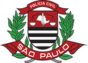Polícia Civil SP 2018 - PC SP