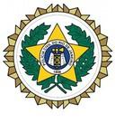 Polícia Civil do Rio de Janeiro (PC RJ) 2019 - PC RJ