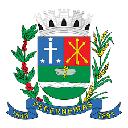 Prefeitura Pederneiras (SP) 2019 - Prefeitura Pederneiras
