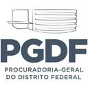 PGE DF - PGDF - PGDF