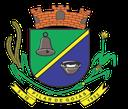 Prefeitura Pilar de Goiás (GO) 2020 - Prefeitura Pilar de Goiás