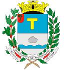 Prefeitura Piracaia (SP) - Prefeitura Piracaia