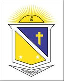 Prefeitura Ponta de Pedras (PA) 2020 - Prefeitura Ponta de Pedras