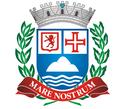 Prefeitura Praia Grande (SP) 2020 - Prefeitura Praia Grande