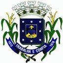 Prefeitura Prata (MG) 2020 - Prefeitura Prata